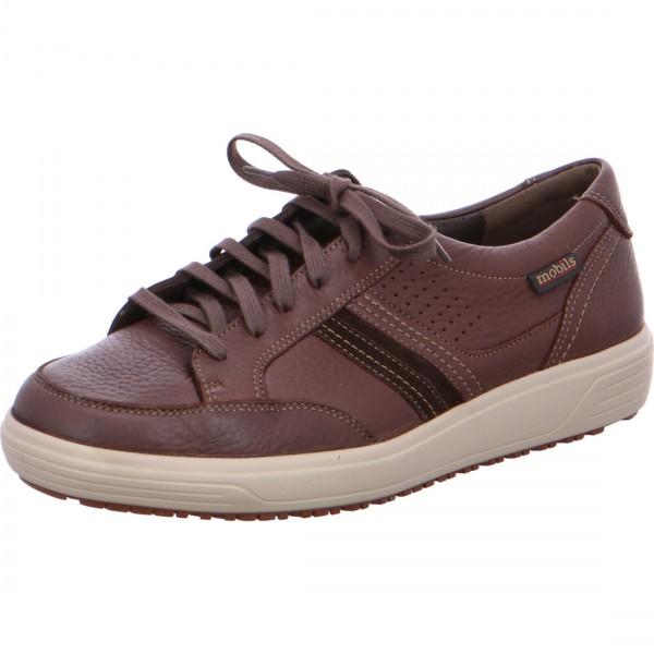 Mobils chaussures VIVALDO