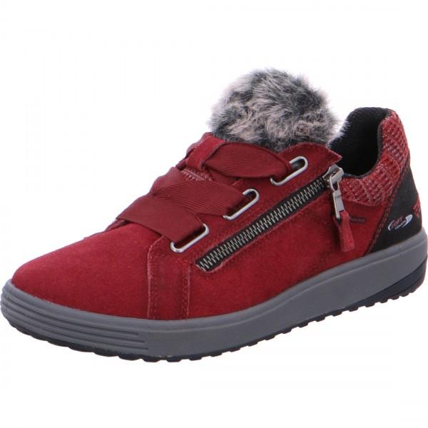 Allrounder ladies' loafer MA BELLA