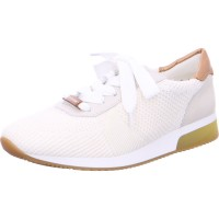 Damen Sneaker Lissabon cloud whisky
