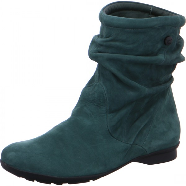 """Think ankle boot """"KESHUEL"""""""
