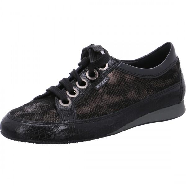 Mephisto chaussures BRETTA