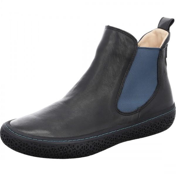 Ankle boots Tjub black
