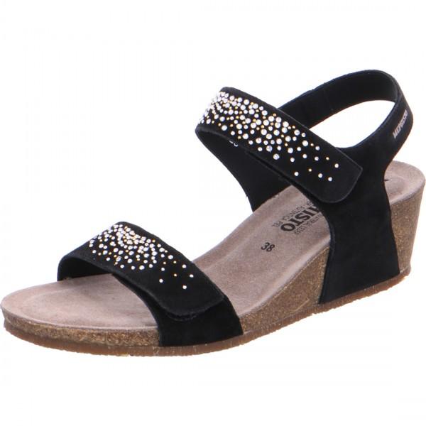 Mephisto sandales MARIA SPARK