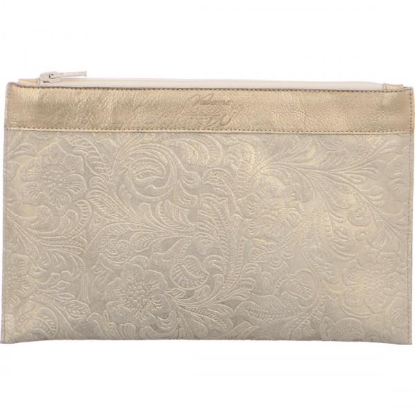 Handtasche LUBIA