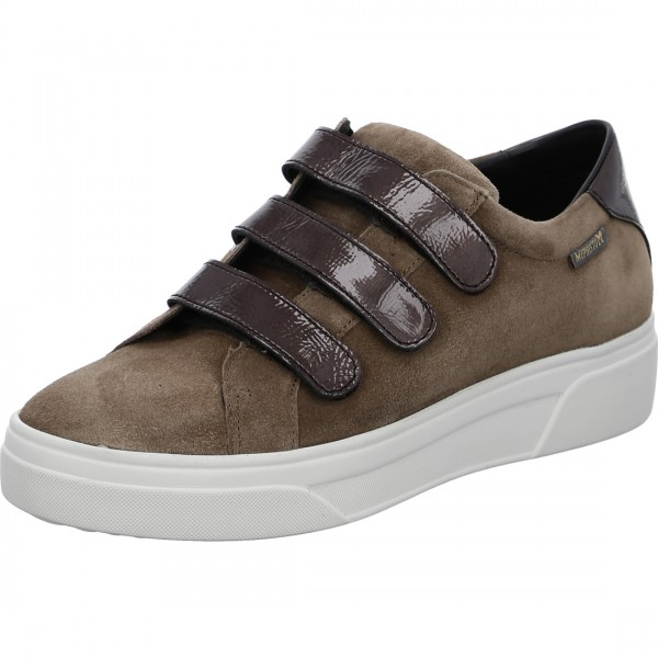 Mephisto chaussures Frederica taupe