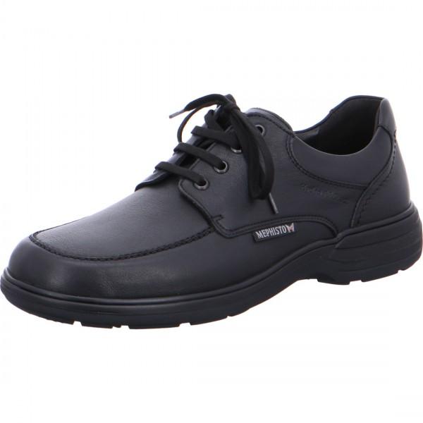 "Mephisto chaussures ""DOUK"""