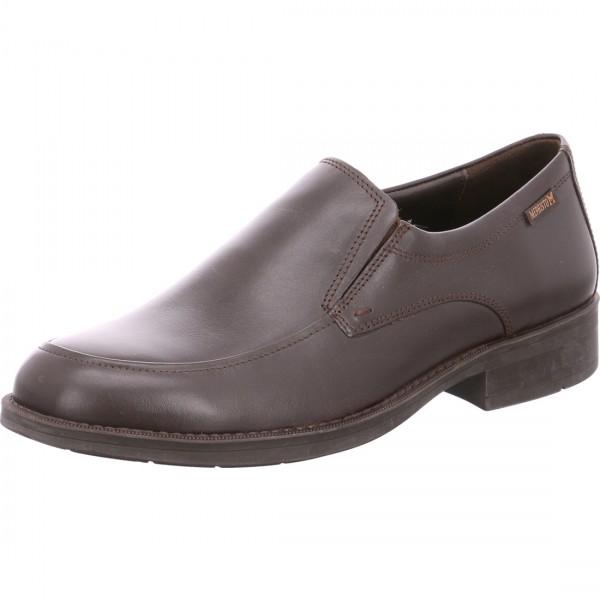 Mephisto chaussures DIETER