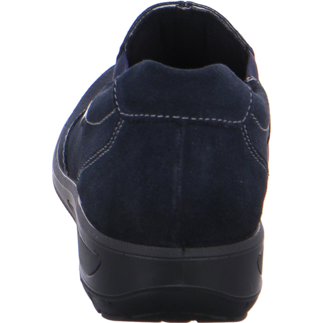 san francisco 303d9 9e422 ara Gore Tex Slipper