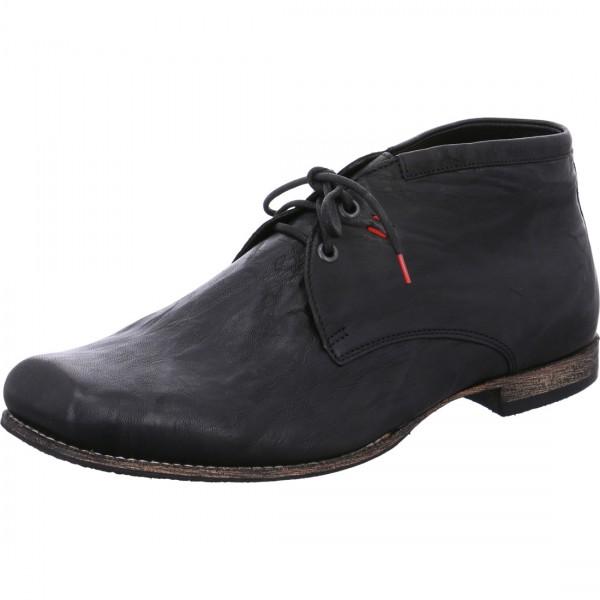 "Think men´s boot ""GURU"""