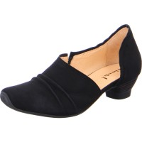 Think Damen Pumps