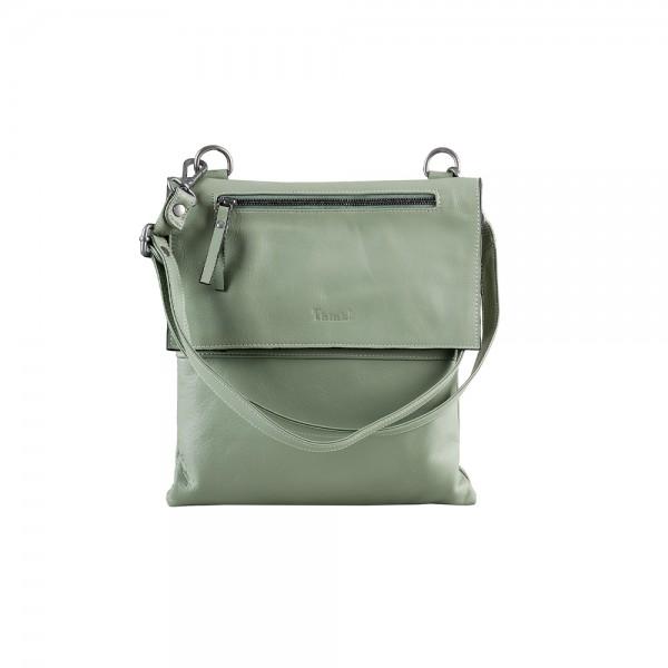 Bag Zack menta