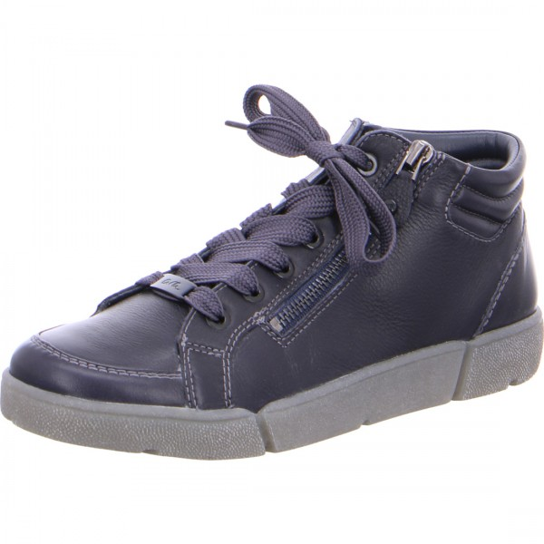 "ara Damen Sneaker ""ROM"""