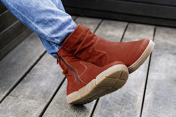 Online ARA Schuhe für Damen vergleichen und bestellen