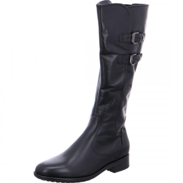 ara long boots Liverpool