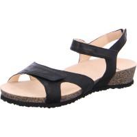 Think Damen Sandale