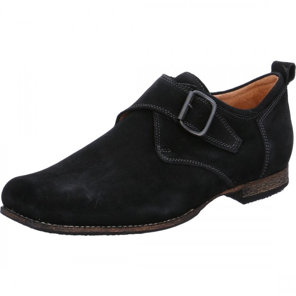 "Think Herren Slipper ""GURU"""