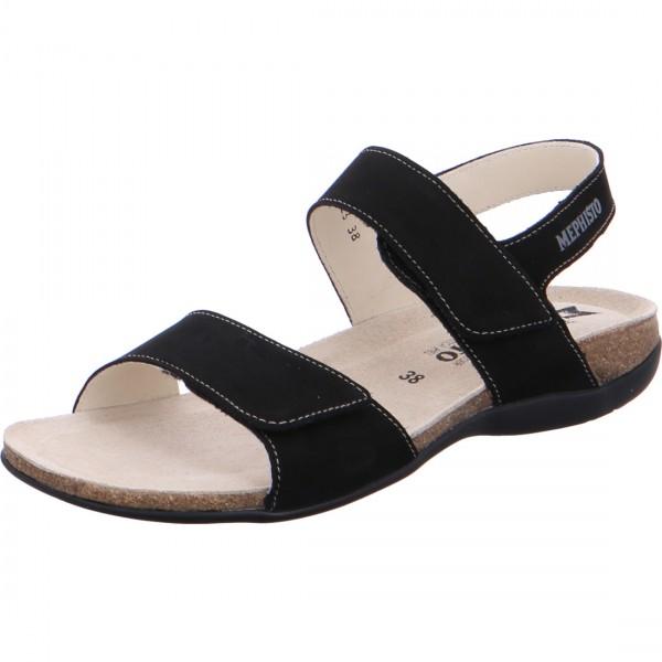 Mephisto sandales AGAVE