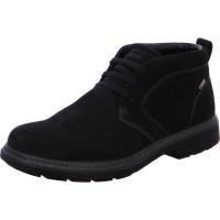 competitive price 8b783 4a3ba Ara Schuhe versandkostenfrei online bestellen | ara Partner ...