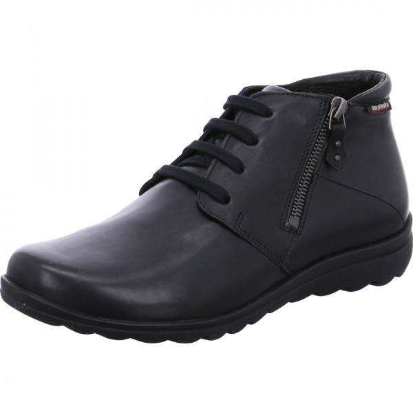 """Mobils Stiefelette """"CATHY"""""""