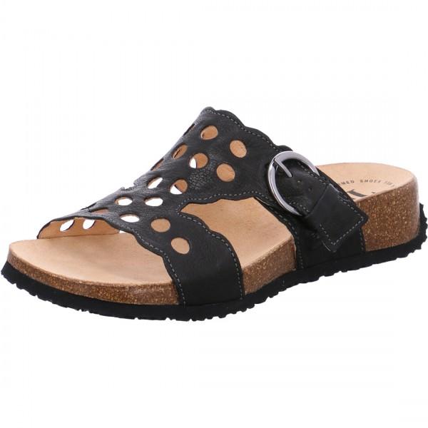 """Think sandaal """"MIZZI"""""""