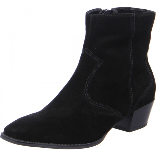 ara ankle boots Tombstone