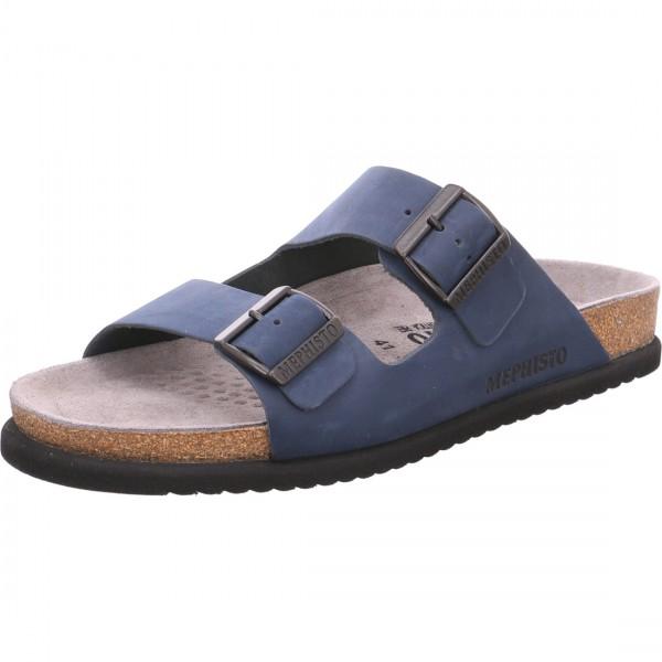 Mephisto sandale NERIO