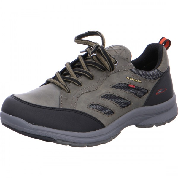 Allrounder chaussures CARBON