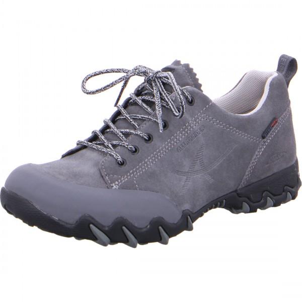 Allrounder chaussures NASAN TEX