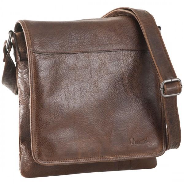 Think bag
