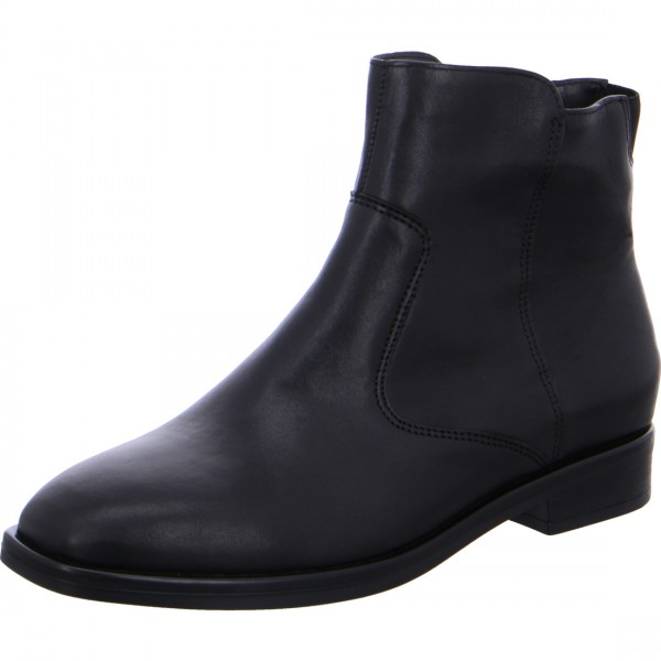 ara bottines Chester