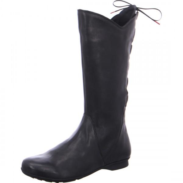 "Think boot ""KESHUEL"""