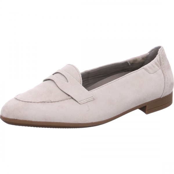 "ara Slipper ""Carrara"""