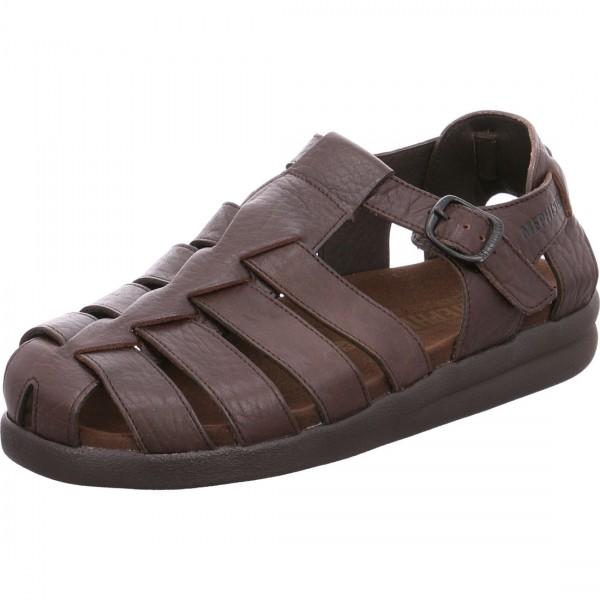 Mephisto men's sandal SAM