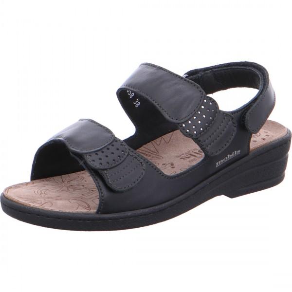 Mobils ladies' sandal ROSELIE