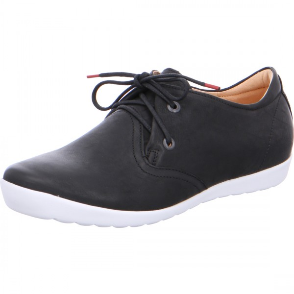 Think chaussures ANNI