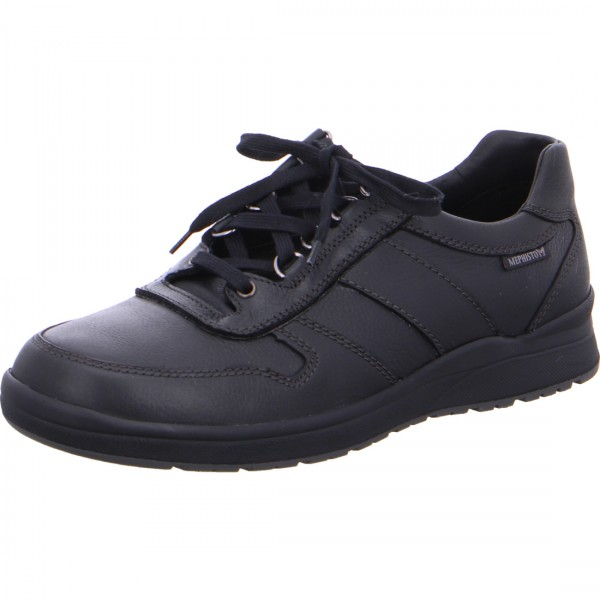 Mephisto chaussures VALERIAN
