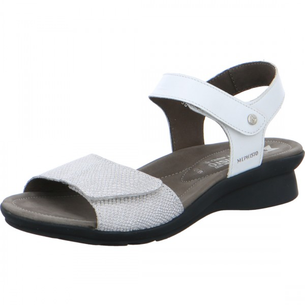 Mephisto sandales PATTIE