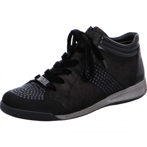 ara high top sneakers Rom