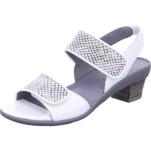Vabeene Sandale ELVA 2 O