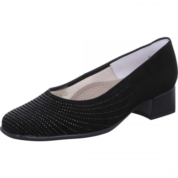 "ara Damen Pumps ""GRAZ"""