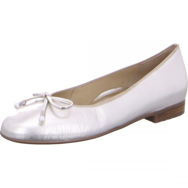 ara ballet pumps Sardinia