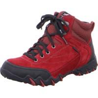 Homme Boots Van Lier Boots 7283 Cognac (7283) from