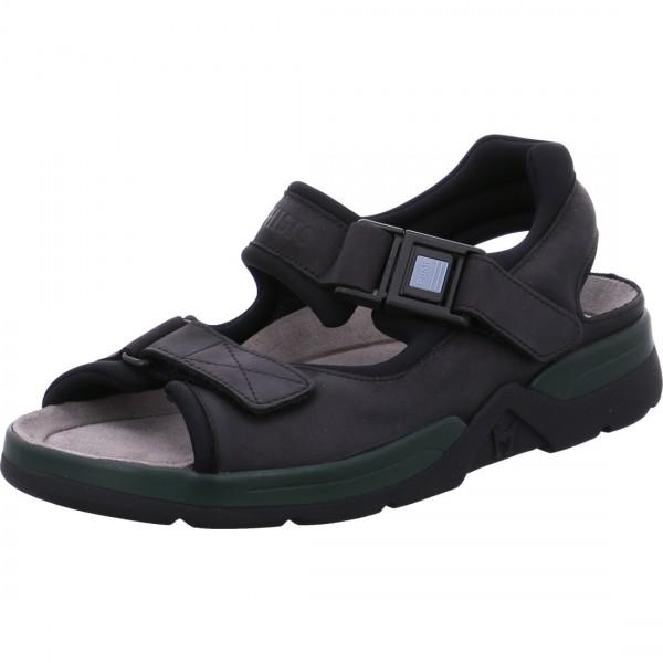 Mephisto men's sandal ATLAS