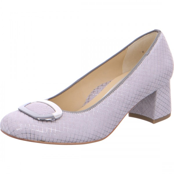 "ara Pumps ""Brighton"""