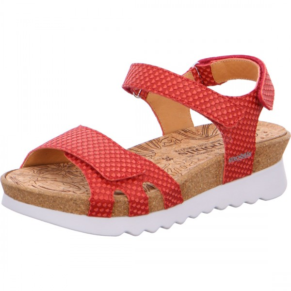 Sandal Mobils Ladies' Sandal Mobils Quirina Ladies' Quirina Mobils qSUzMVp