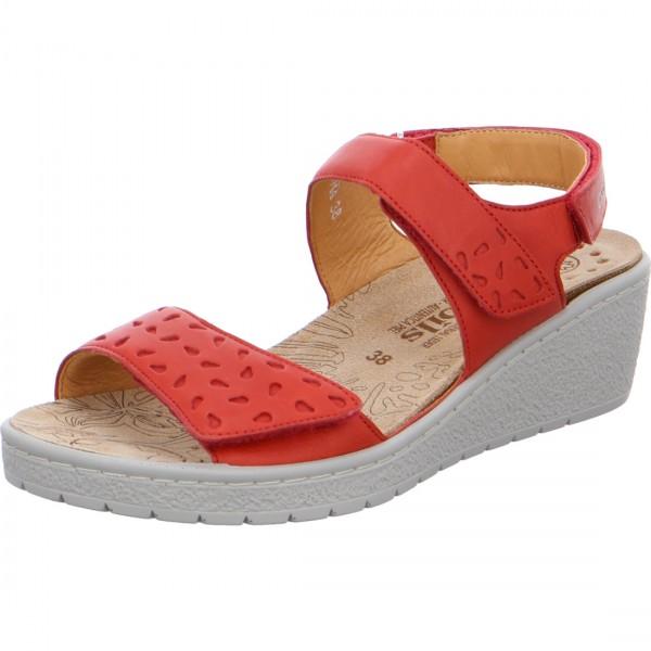 Mephisto ladies' sandal PENNY