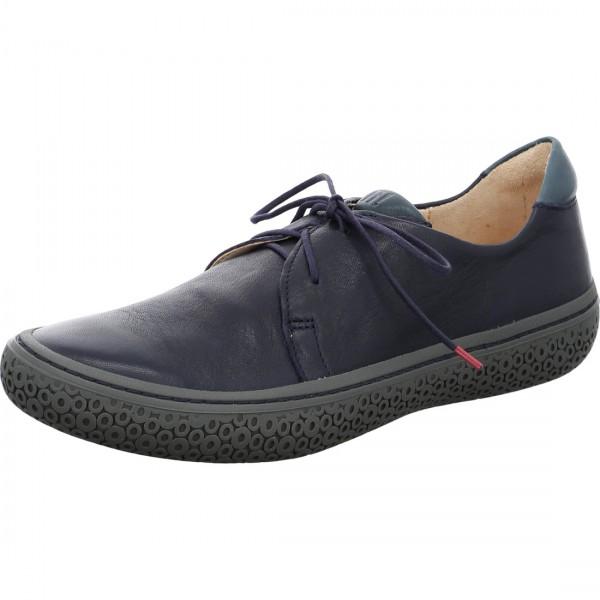 Chaussures Tjub noir