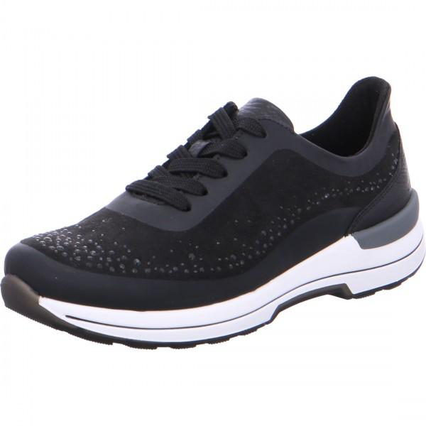 Sneaker Nara schwarz