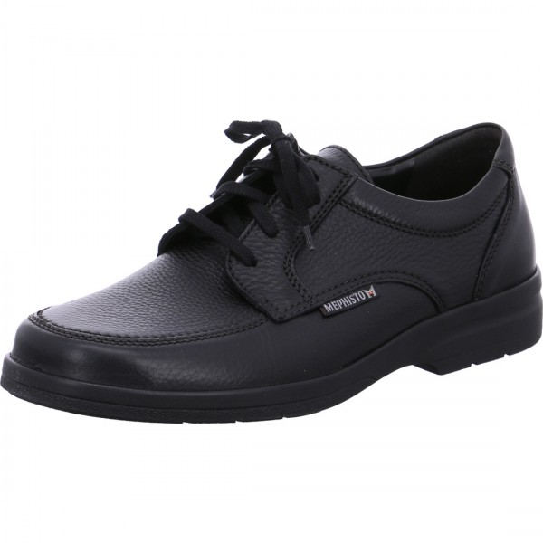 Mephisto men's lace-up JANEIRO