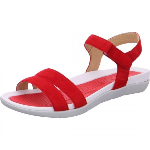 "ara Damen Sandale ""NEPAL"""